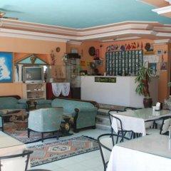 Majestic Hotel Турция, Алтинкум - отзывы, цены и фото номеров - забронировать отель Majestic Hotel онлайн гостиничный бар