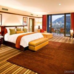 Отель One&Only Cape Town комната для гостей фото 5