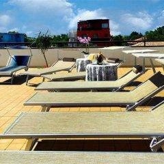 Hotel Tenerife бассейн фото 3
