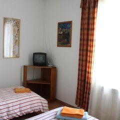 Отель Fattoria Tabarrino Ареццо комната для гостей фото 4