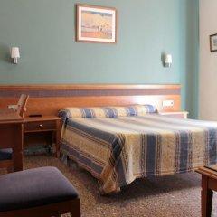 Hotel Ramis комната для гостей фото 2