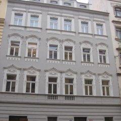 Отель Apartmány Letná Чехия, Прага - отзывы, цены и фото номеров - забронировать отель Apartmány Letná онлайн фото 6