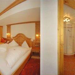 Отель Restaurant Hexenalm Австрия, Зёлль - отзывы, цены и фото номеров - забронировать отель Restaurant Hexenalm онлайн спа