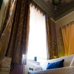 Отель Casa Vacanza La Palma Виагранде комната для гостей фото 3