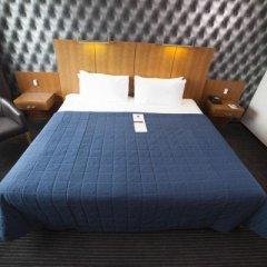 St George Hotel Лондон комната для гостей фото 5