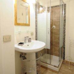 Апартаменты Residenza Aria della Ripa - Apartments & Suites ванная