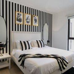 Отель One Perfect Stay - 2BR at Zanzabeel 3 комната для гостей фото 4