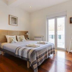 Отель Estrela Terrace by Homing комната для гостей фото 2