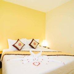 Отель Hue Riverside Boutique Resort & Spa Вьетнам, Хюэ - отзывы, цены и фото номеров - забронировать отель Hue Riverside Boutique Resort & Spa онлайн комната для гостей фото 2