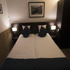 Отель Best Western Hotel Orchidee Бельгия, Аалтер - отзывы, цены и фото номеров - забронировать отель Best Western Hotel Orchidee онлайн удобства в номере