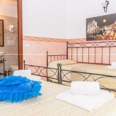 Отель Obelus Италия, Рим - отзывы, цены и фото номеров - забронировать отель Obelus онлайн детские мероприятия