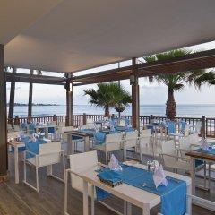 Barut Acanthus & Cennet Турция, Сиде - 2 отзыва об отеле, цены и фото номеров - забронировать отель Barut Acanthus & Cennet - All Inclusive онлайн питание