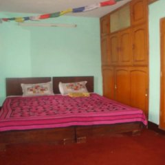 Отель The Nepali Hive Непал, Катманду - отзывы, цены и фото номеров - забронировать отель The Nepali Hive онлайн комната для гостей фото 5