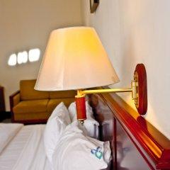 Отель Birdrock Hotel Гана, Мори - отзывы, цены и фото номеров - забронировать отель Birdrock Hotel онлайн
