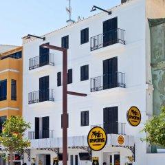 Hotel Ryans La Marina фото 4