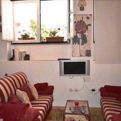 Отель Bairro Alto House Португалия, Лиссабон - отзывы, цены и фото номеров - забронировать отель Bairro Alto House онлайн фото 21