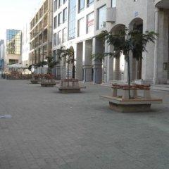Отель The Mulberry Иордания, Амман - отзывы, цены и фото номеров - забронировать отель The Mulberry онлайн фото 7