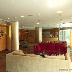 Отель Exe Cristal Palace Испания, Барселона - 12 отзывов об отеле, цены и фото номеров - забронировать отель Exe Cristal Palace онлайн интерьер отеля