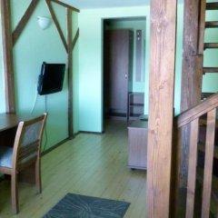 Отель Grivitsa Болгария, Плевен - отзывы, цены и фото номеров - забронировать отель Grivitsa онлайн фото 10