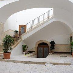 Отель Il Nido dei Falchi B&B Альтамура фото 3