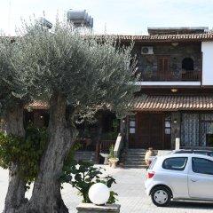 Hotel Kaceli Берат фото 19