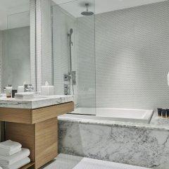 Отель SLS LUX Brickell ванная фото 2
