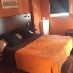Отель Hostal Tamonante Испания, Гран-Тараял - отзывы, цены и фото номеров - забронировать отель Hostal Tamonante онлайн комната для гостей