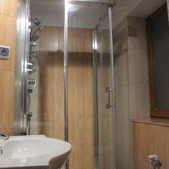 Отель Tatrytop Apartamenty Pod Skocznia ванная