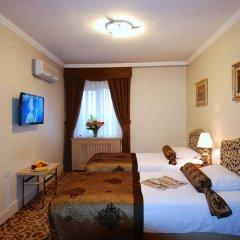 Mithat Турция, Анкара - 2 отзыва об отеле, цены и фото номеров - забронировать отель Mithat онлайн детские мероприятия