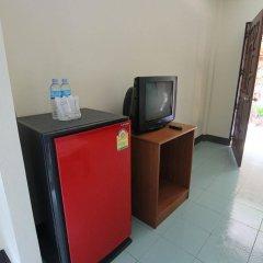 Отель Zam Zam House Ланта удобства в номере