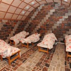Гостиница Красноусольск фото 9