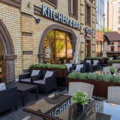 Гостиница Aura CityHotel в Перми 1 отзыв об отеле, цены и фото номеров - забронировать гостиницу Aura CityHotel онлайн Пермь