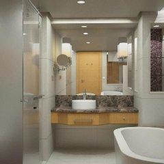 Отель Intercontinental Lagos Лагос ванная фото 2