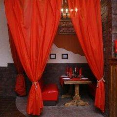 Гостиница Алые Паруса в Калуге 2 отзыва об отеле, цены и фото номеров - забронировать гостиницу Алые Паруса онлайн Калуга фото 2