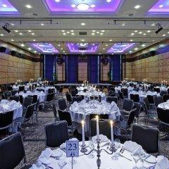 Leonardo Royal Hotel London City фото 5