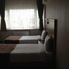 Buyuk Hotel комната для гостей фото 3