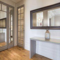 Отель Résidence Charles Floquet комната для гостей фото 25
