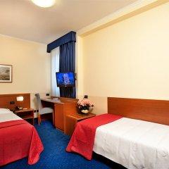 Отель Best Western Blu Hotel Roma Италия, Рим - отзывы, цены и фото номеров - забронировать отель Best Western Blu Hotel Roma онлайн детские мероприятия