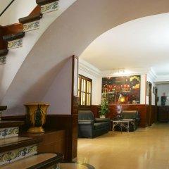 Отель Apartaments Rosa Clara Испания, Льорет-де-Мар - отзывы, цены и фото номеров - забронировать отель Apartaments Rosa Clara онлайн фото 10
