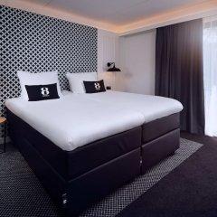 Отель Gr8 Hotel Amsterdam Riverside Нидерланды, Амстердам - отзывы, цены и фото номеров - забронировать отель Gr8 Hotel Amsterdam Riverside онлайн комната для гостей фото 5