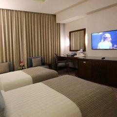 Отель Samaya Hotel Deira ОАЭ, Дубай - отзывы, цены и фото номеров - забронировать отель Samaya Hotel Deira онлайн удобства в номере