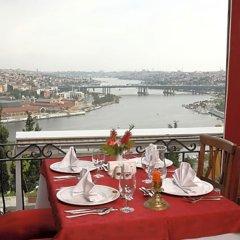 Turquhouse Boutique Турция, Стамбул - отзывы, цены и фото номеров - забронировать отель Turquhouse Boutique онлайн фото 6