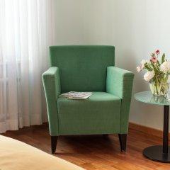 Hotel Altstadt удобства в номере