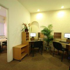 Отель Posada Real Los Cabos Мексика, Сан-Хосе-дель-Кабо - 2 отзыва об отеле, цены и фото номеров - забронировать отель Posada Real Los Cabos онлайн удобства в номере
