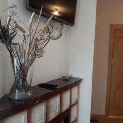 Отель Trakaiapartmentslt Литва, Тракай - отзывы, цены и фото номеров - забронировать отель Trakaiapartmentslt онлайн