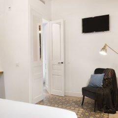 Апартаменты Habitat Apartments Grace удобства в номере фото 2