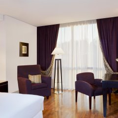 Отель Sheraton Tirana Тирана комната для гостей фото 3