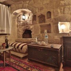 Urgup Evi Турция, Ургуп - отзывы, цены и фото номеров - забронировать отель Urgup Evi онлайн фото 10