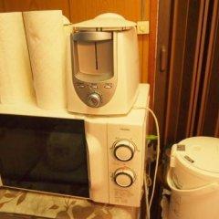 Отель Tirol Япония, Якусима - отзывы, цены и фото номеров - забронировать отель Tirol онлайн