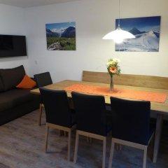 Отель Haus Marchegg комната для гостей фото 2